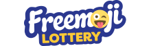 Freemoji Lottery