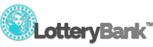 Lottery bank online