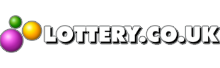 Lottery.co.uk