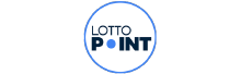 Lotto Point