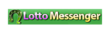 Lotto Messenger