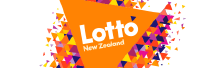 MyLotto.co.nz