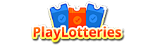 Playlotteries