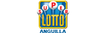 Anguilla - Super Lotto