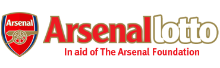 United Kingdom - Arsenal Lotto