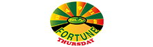 Ghana - Fortune Thursday