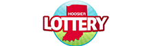 Indiana - Hoosier Lotto