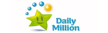 Ireland - Daily Million