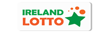 Ireland - Lotto