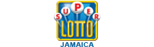 Jamaica - Super Lotto
