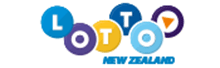 New Zealand - Lotto