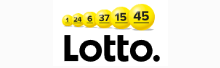 Netherlands - Lotto + Lotto XL