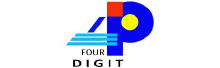 Philippines - 4-Digit Game