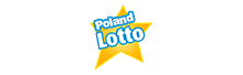 Poland - Lotto
