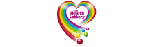United Kingdom - The Health Lottery