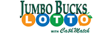 USA - Georgia - Jumbo Bucks Lotto