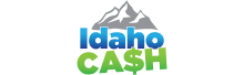 USA - Idaho - Idaho Cash