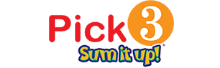 USA - Idaho - Pick 3