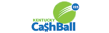 USA - Kentucky - Cash Ball 225