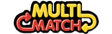USA - Maryland - Multi-Match