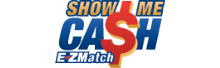 USA - Missouri - Show Me Cash