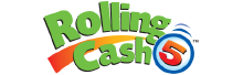 USA - Ohio - Rolling Cash 5