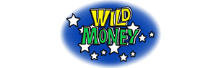 USA - Rhode Island - Wild Money