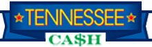 USA - Tennessee - Tennessee Cash