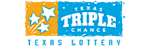 USA - Texas - Texas Triple Chance