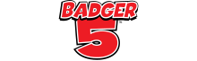 USA - Wisconsin - Badger 5