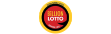 Uganda - Billion Lotto