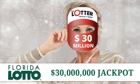TheLotter winners – Panamanian woman joins Florida Lotto winners list