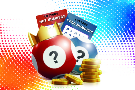 Hot and cold lotto numbers for over 50 popular lotteries