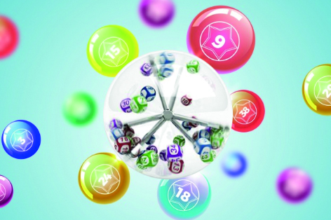 Lotto tools online - Birthday lucky lottery numbers generator online